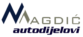 magdic_logo_2