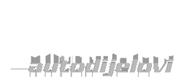 magdic_logo_2g