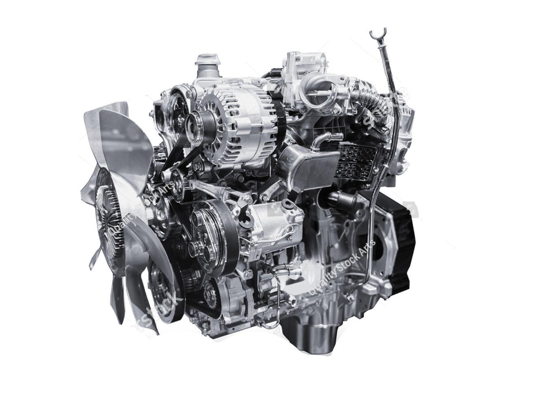 05_motor