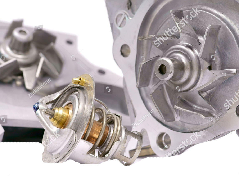 09_engine