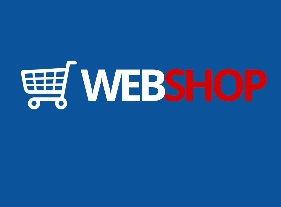 webshop_magdic_02